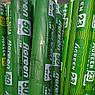 Агроволокно Agreen 19 г/м2 3.2х100м, фото 2