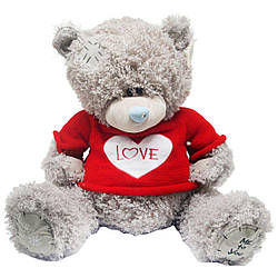 "Мягкая игрушка Мишка ""Тедди"" (45 см.)"