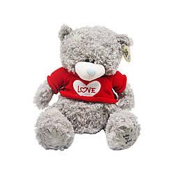 "Мягкая игрушка Мишка ""Тедди"" (28 см.)"
