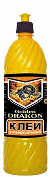 Клей DRAKON golden (0.8л) (20)