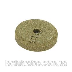Камень заточной для слайсера Dolly (816) R.G.V. Italy