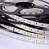 Светодиодная лента SMD5050, 60 д/метр, RGBW, IP20
