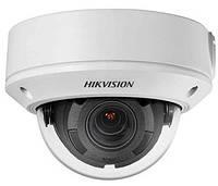 2МП IP видеокамера Hikvision с ИК подсветкой DS-2CD1723G0-IZ (2.8-12 мм)