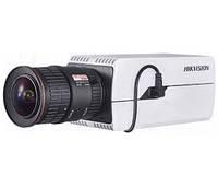 2Мп DarkFighter IP видеокамера Hikvision DS-2CD5026G0-AP