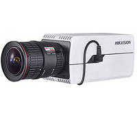 8МП Smart IP видеокамера DS-2CD5086G0