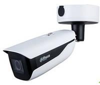 4Мп IP видеокамера Dahua с алгоритмами AI DH-IPC-HFW7442HP-Z