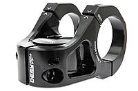 Вынос руля DMR Defy35 (Black) под руль 31,8 мм, черный, фото 1