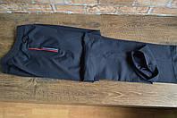 8006-Мужские спортивные штаны Paul Shark-2020.Трикотаж., фото 1