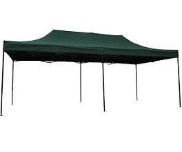 Шатер раздвижной палатка павильон  HE SHAN ST36-600D 3м х 6м