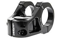 Винос керма DMR Defy35+ (Black) під кермо 35 мм, чорний, фото 1