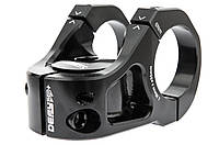Вынос руля DMR Defy35+ (Black) под руль 35 мм, черный, фото 1