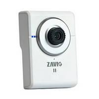 IP камера Zavio F3102