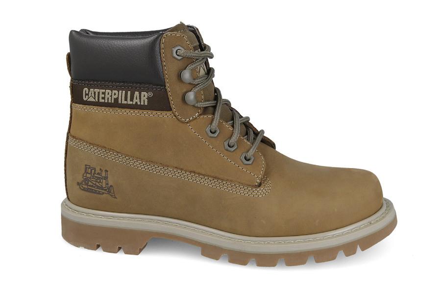 Чоловічі ботинки  CATERPILLAR COLORADO  (P708190)