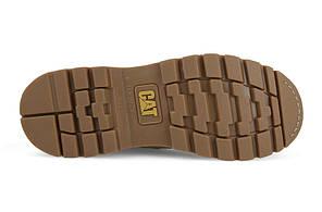 Чоловічі ботинки  CATERPILLAR COLORADO  (P708190), фото 2