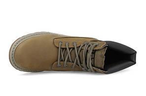 Чоловічі ботинки  CATERPILLAR COLORADO  (P708190), фото 3