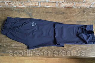 8016-Мужские спортивные штаны ADIDAS-2020/Лето. микрофибра