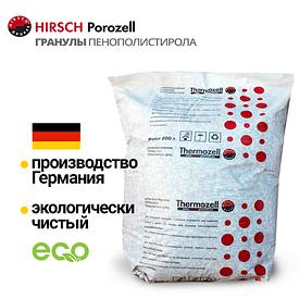 Крошка пенополистирола ХИРШ HIRSCH (Германия) наполнитель для кресел мешков (2 сорт)