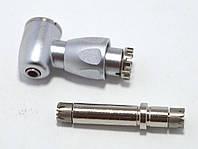 Головка для углового наконечника с валом TOSI TX-414(73), фото 1