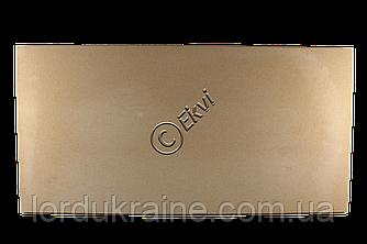 Камень подовый 305х610х17 мм для печей GGF