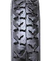 Покрышка на велосипед 16*2.125 (57-305) Deestone