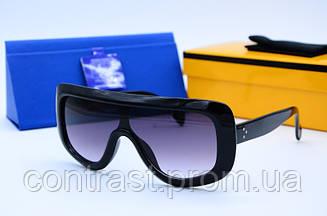 Солнцезащитные очки Celine 3250 черн