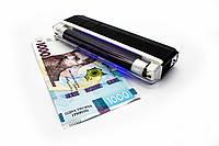 Портативный детектор валют/банкнот UKC DL-01, фото 1