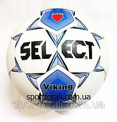 Мяч футбольный SELECT VIKING IMS №5 200-029