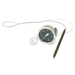 Термометры для духовки GGF