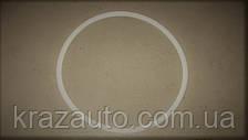 Кольцо уплотнительное газового стыка фторопластовое КАМАЗ 740.1024031