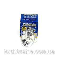 Лампа термостойкая 25W Е14 для печей GGF