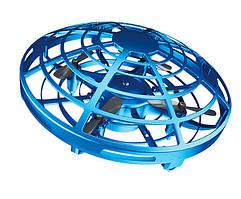 Квадрокоптер ,летающий дрон UFO (YC8886)
