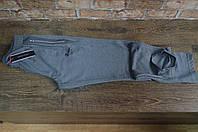 8019-мужские спортивные штаны Tommy Hilfiger-2020. Хлопок/Весна-Лето, фото 1
