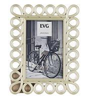 Рамка для фото EVG FRESH 10X15 8153-4 Antique gold