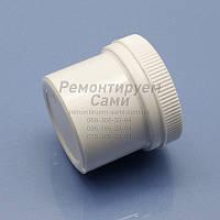 Смазка для шестеренок мясорубки Magnit, фото 1