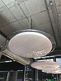 SMART Светильник LED FERON AL5000-S STARLIGHT 60W (с пультом), фото 5
