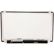 Матрица для Lenovo b50-10, b50-30, G50-30, g50-45, g50-70,110-15, z510, V145, 330-15AST, 330-15IKB