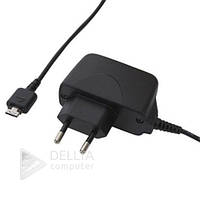 Зарядний пристрій для телефону СЗУ LG-B2 Charger mini-USB, 1.8А, пластик, зарядка для телефону LG-B2