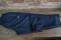8019-Мужские спортивные штаны Paul Shark-Плащёвка-2019, фото 1