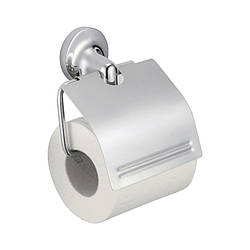 Держатель для туалетной бумаги GF (CRM)S-2803