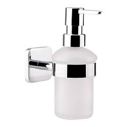 Дозатор для жидкого мыла GF (CRM)S-2727