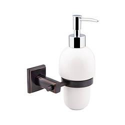 Дозатор для жидкого мыла GF (BLB)S-2627