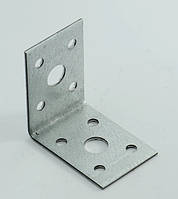Уголок универсальный 50х50х35х2,0 (50 шт/уп)