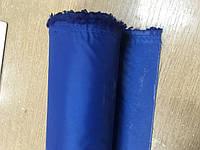 Ткань палаточная оксфорд тентовая для навесов,беседок