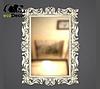 Рама для картини срібна Medellin R3, фото 2