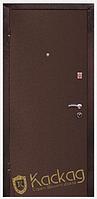 Двери входные металлические с молотковым покрытием Молоток-МДФ серия Премиум