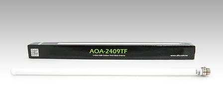 ALFA Network AOA-2409TF outdoor wi-fi антенна, фото 2