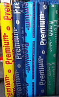 Агроволокно Premium-Agro P-42 г/м2 3.2х50м, фото 1