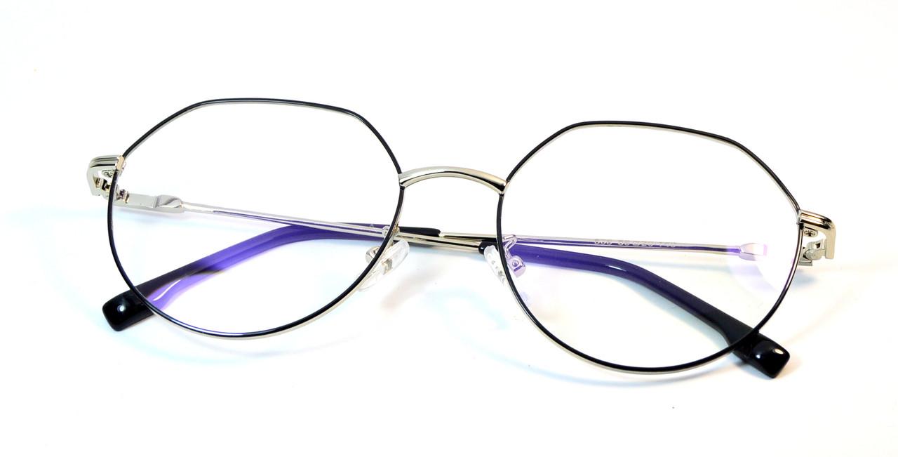 Стильные очки для компьютера (509 С4)