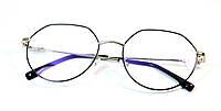 Стильные очки для компьютера (509 С4), фото 1