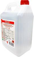 Антибактериальное средство для рук и инструментов  АХД 2000, объём - 5 литров